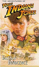 Watch The Adventures of Young Indiana Jones: Tales of Innocence