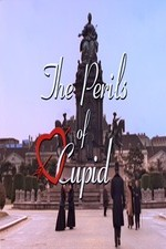 Watch The Adventures of Young Indiana Jones: The Perils of Cupid