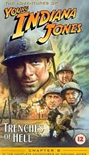Watch The Adventures of Young Indiana Jones: Trenches of Hell