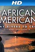 The African Americans: Many Rivers to Cross with Henry Louis Gates, Jr. S01E06