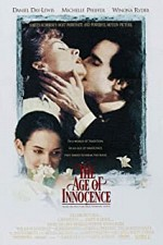 Watch The Age of Innocence