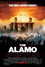 Watch The Alamo