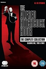 The Alfred Hitchcock Hour SE