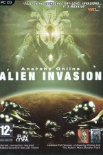 Watch The Alien Invasion