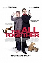 Watch The All Together