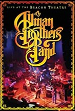 Watch The Allman Brothers Band: Live at the Beacon Theatre