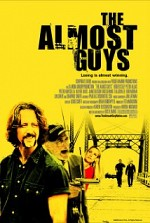Watch The Almost Guys