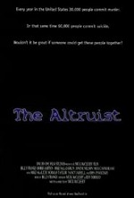 Watch The Altruist