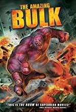 Watch The Amazing Bulk