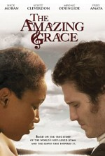 Watch The Amazing Grace