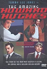 Watch The Amazing Howard Hughes
