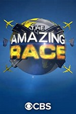 The Amazing Race S30E12