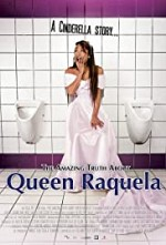 Watch The Amazing Truth About Queen Raquela