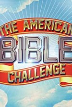 The American Bible Challenge SE