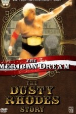 Watch The American Dream: The Dusty Rhodes Story