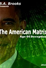 Watch The American Matrix: Age of Deception