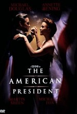 Watch The American President