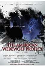 Watch The American Werewolf Project