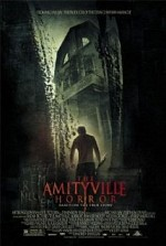Watch The Amityville Horror