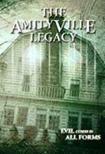 Watch The Amityville Legacy