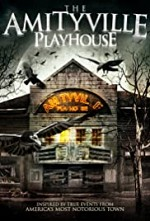 Watch The Amityville Playhouse