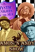 The Amos 'n Andy Show SE