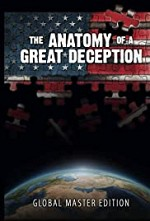 Watch The Anatomy of a Great Deception