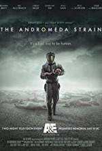 The Andromeda Strain SE