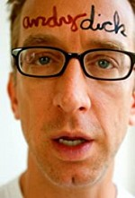 The Andy Dick Show SE