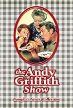 The Andy Griffith Show SE