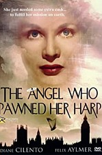 Watch The Angel Who Pawned Her Harp