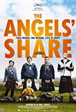 Watch The Angels' Share