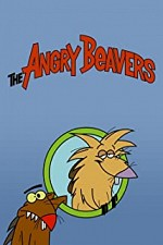 The Angry Beavers SE