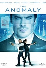 Watch The Anomaly