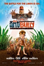 Watch The Ant Bully