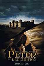 Watch The Apostle Peter: Redemption