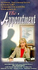 Watch The Appointment