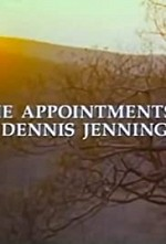 Watch The Appointments of Dennis Jennings