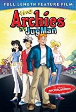 Watch The Archies in Jug Man