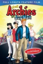 Watch The Archies in Jugman