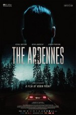 Watch The Ardennes