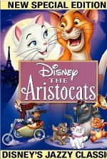 Watch The AristoCats