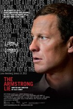Watch The Armstrong Lie