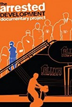 Watch The Arrested Development Documentary Project