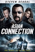 Watch The Asian Connection