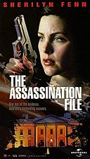 Watch The Assassination File