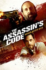 Watch The Assassin's Code
