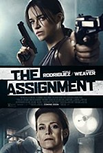Watch The Assignment