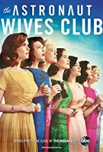 Watch The Astronaut Wives Club