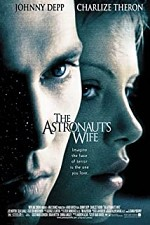 Watch The Astronaut's Wife